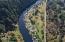 TL010400 E Little Albany Lp, Tidewater, OR 97390 - little albany lot (10)