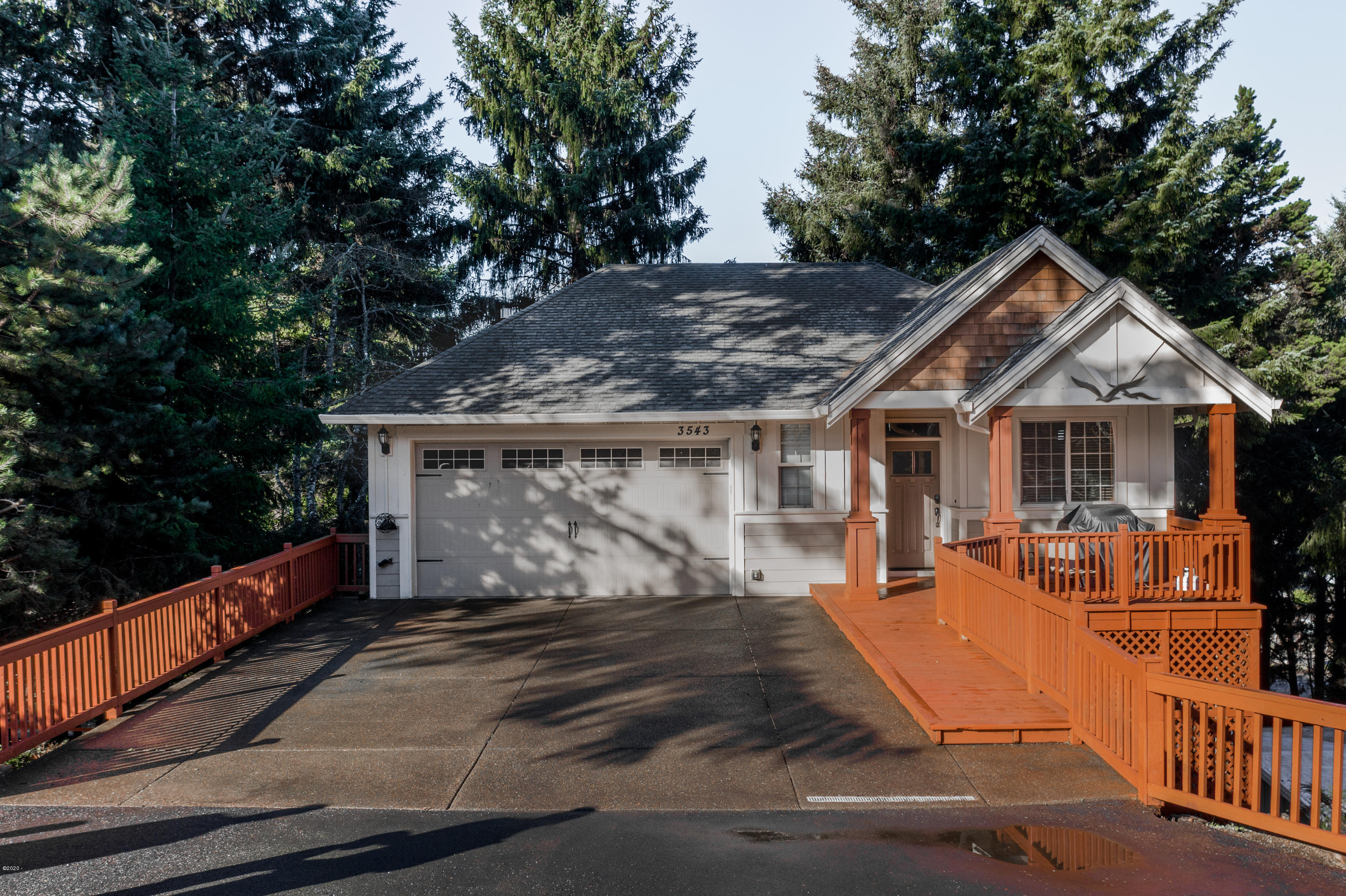 3543 NE Reef Dr, Lincoln City, OR 97367 - IMG_1824