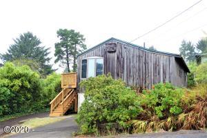 755 3rd St, Otter Rock, OR 97369 - 755 3rd St
