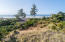 3018 NW Sandpiper Circle, Waldport, OR 97394 - DJI_0056-2-HDR-RMLS