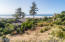 3018 NW Sandpiper Circle, Waldport, OR 97394 - DJI_0074-2-HDR-RMLS-2