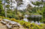4375 NW Hidden Lake Loop, Waldport, OR 97394 - Hidden Lake