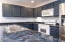 601 SE Port Ave, Lincoln City, OR 97367 - Lots of Cabinets