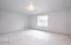 601 SE Port Ave, Lincoln City, OR 97367 - Master Bedroom