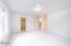 601 SE Port Ave, Lincoln City, OR 97367 - Master bedroom (2)