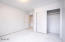 601 SE Port Ave, Lincoln City, OR 97367 - 2nd Guest Bdrm Up (2)