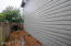 601 SE Port Ave, Lincoln City, OR 97367 - Back deck looking west