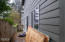 601 SE Port Ave, Lincoln City, OR 97367 - Back deck looking south
