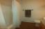 1000 SE Bay Blvd, 436, Newport, OR 97365 - Remodeled