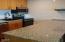 1000 SE Bay Blvd, 436, Newport, OR 97365 - Granite