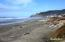 T/L 2800 NE 69th St., Lincoln City, OR 97367 - Beach