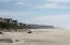 T/L 2800 NE 69th St., Lincoln City, OR 97367 - Beach at Roads End