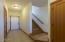 515 SW 4th St #A, Newport, OR 97365 - Entry