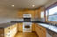 515 SW 4th St #A, Newport, OR 97365 -  Lower Level