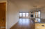 515 SW 4th St #A, Newport, OR 97365 - Main Level