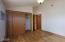 515 SW 4th St #A, Newport, OR 97365 - Main floor half bath