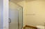 515 SW 4th St #A, Newport, OR 97365 - Master Walk-In Closet
