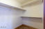 515 SW 4th St #A, Newport, OR 97365 - Master Bed/Bath