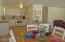 1788 NW 34th St, Lincoln City, OR 97367 - Dining and kitchen