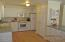 1788 NW 34th St, Lincoln City, OR 97367 - Kitchen and pantry