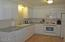 1788 NW 34th St, Lincoln City, OR 97367 - Kitchen_