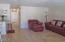 1788 NW 34th St, Lincoln City, OR 97367 - Living room