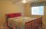 1788 NW 34th St, Lincoln City, OR 97367 - Bedroom1