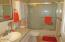 1788 NW 34th St, Lincoln City, OR 97367 - Bathroom