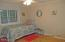 1788 NW 34th St, Lincoln City, OR 97367 - Bedroom 2