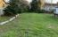 1788 NW 34th St, Lincoln City, OR 97367 - Unimproved platted Street