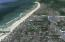 1788 NW 34th St, Lincoln City, OR 97367 - Google_earth view