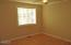 1788 NW 34th St, Lincoln City, OR 97367 - Bedroom 3