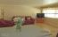 1788 NW 34th St, Lincoln City, OR 97367 - Living_room