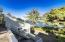 22 Aster Ln, Gleneden Beach, OR 97388