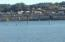 1000 SE Bay Blvd, 436, Newport, OR 97365 - View from South