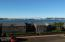 1000 SE Bay Blvd, 436, Newport, OR 97365 - Westerly view