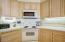 115 N. Miller St., 102, Rockaway Beach, OR 97136 - Lots of amenities