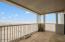 115 N. Miller St., 102, Rockaway Beach, OR 97136 - Spacious outdoor deck