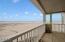 115 N. Miller St., 102, Rockaway Beach, OR 97136 - Ocean views that go on and on...
