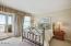 115 N. Miller St., 102, Rockaway Beach, OR 97136 - Master Bedroom