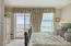 115 N. Miller St., 102, Rockaway Beach, OR 97136 - Master Bedroom Views and the sounds...
