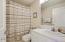 115 N. Miller St., 102, Rockaway Beach, OR 97136 - Master Bath