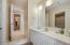 115 N. Miller St., 102, Rockaway Beach, OR 97136 - Master Bathroom