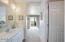 115 N. Miller St., 102, Rockaway Beach, OR 97136 - Master Vanity