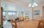 115 N. Miller St., 102, Rockaway Beach, OR 97136 - Many rooms to see the ocean
