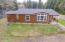 12273 Siletz Hwy, Lincoln City, OR 97367 - 12273 Siletz Hwy-46