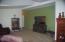 1151 SE Oar Ave, Lincoln City, OR 97367 - Living Room