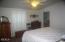 1151 SE Oar Ave, Lincoln City, OR 97367 - Master Bedroom