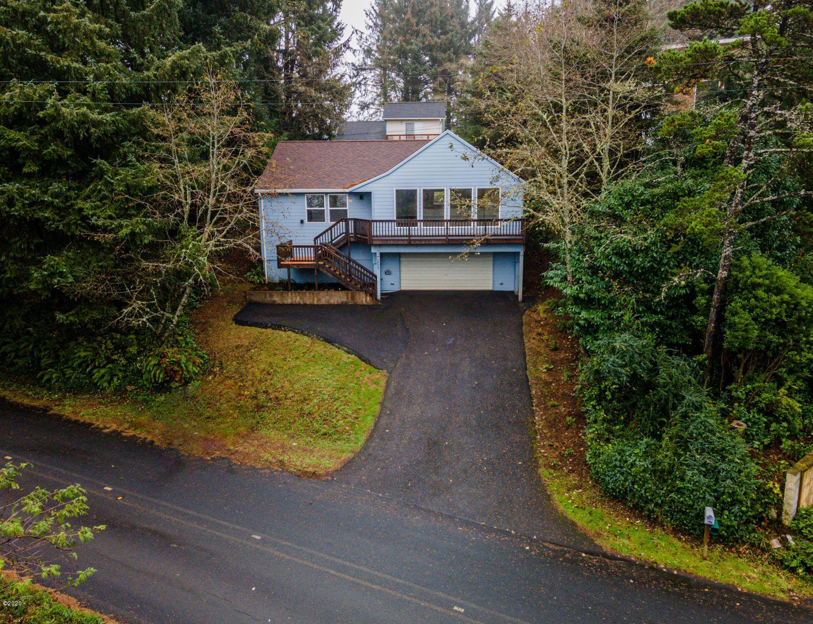 2420 NE 36th Dr, Lincoln City, OR 97367 - IMG_2041