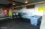 1000 SE Bay Blvd, 436, Newport, OR 97365 - Cleaning station